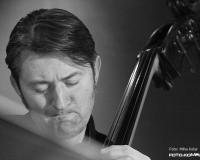 Jazz_Ravne_-_ZZ_Quartet_20