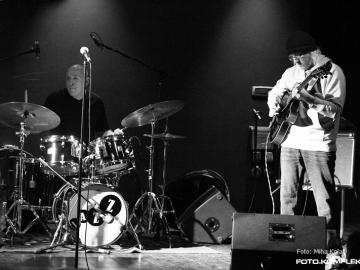 Jazz_Ravne_-_ZZ_Quartet_1