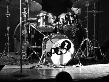 Jazz_Ravne_-_ZZ_Quartet_10