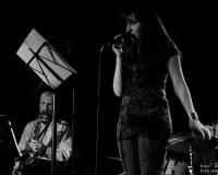 Jazz_slovenski_evergreen_11