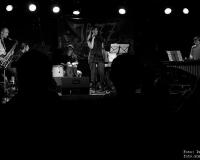 Jazz_slovenski_evergreen_6