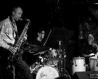Jazz_slovenski_evergreen_7