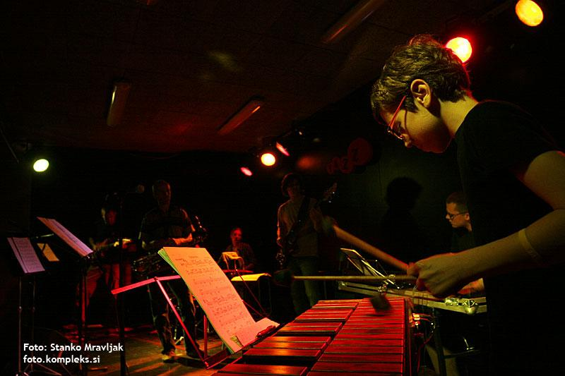Jazz_vecer_s_koroskimi_glasbeniki_10