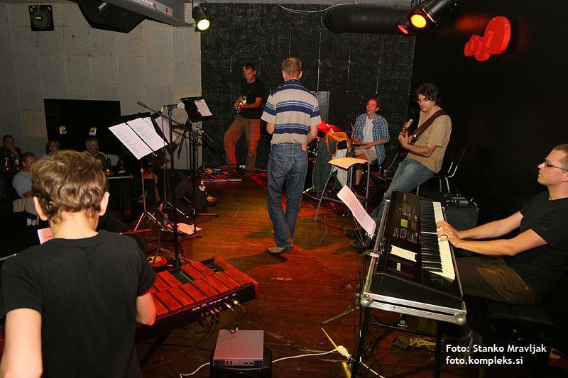 Jazz_vecer_s_koroskimi_glasbeniki_3
