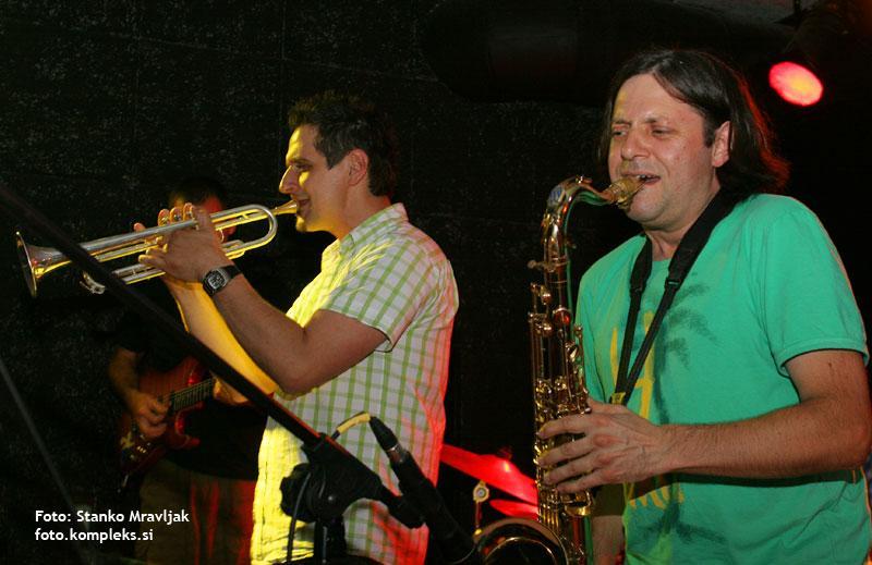 Jazz_vecer_s_koroskimi_glasbeniki_5