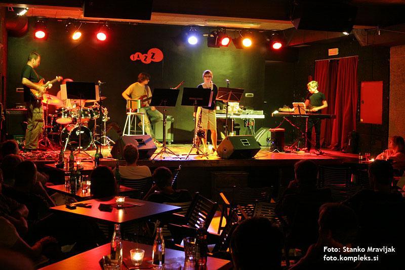 Jazz_vecer_s_koroskimi_glasbeniki_6