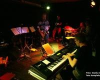 Jazz_vecer_s_koroskimi_glasbeniki_1