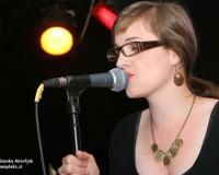 Jazz_vecer_s_koroskimi_glasbeniki_4