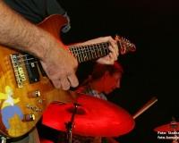 Jazz_vecer_s_koroskimi_glasbeniki_8