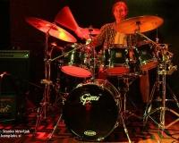 Jazz_vecer_s_koroskimi_glasbeniki_9