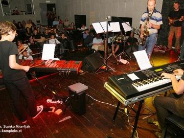 Jazz_vecer_s_koroskimi_glasbeniki_11