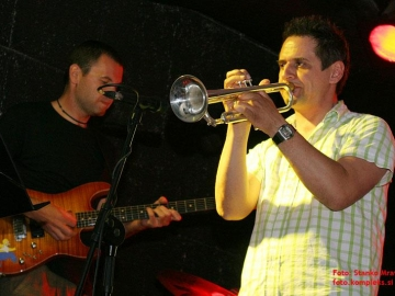 Jazz_vecer_s_koroskimi_glasbeniki_2