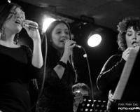 Jazzno_2010_16