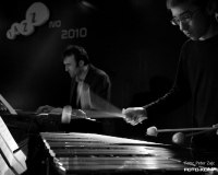 Jazzno_2010_3