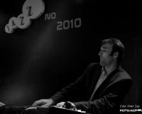 Jazzno_2010_5