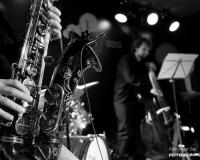 Jazzno_2010_9