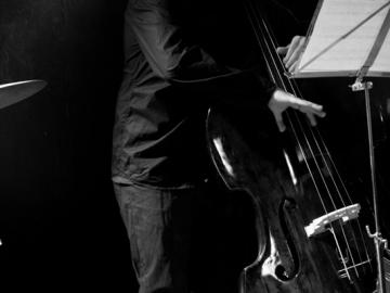 Jazzno_2010_10