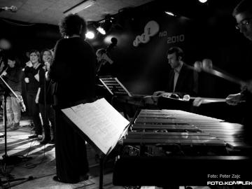 Jazzno_2010_17