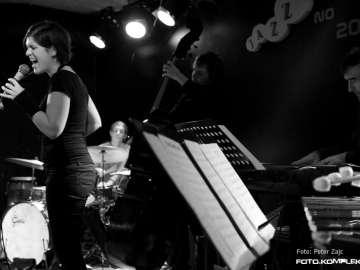 Jazzno_2010_4