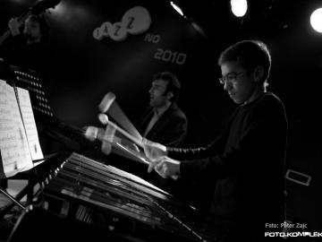 Jazzno_2010_7
