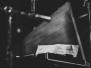 JURE PUKL & HOWARD CURTIS // JazzRavne