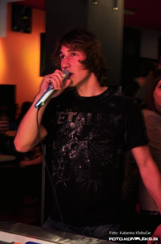 Karaoke_vecer_12