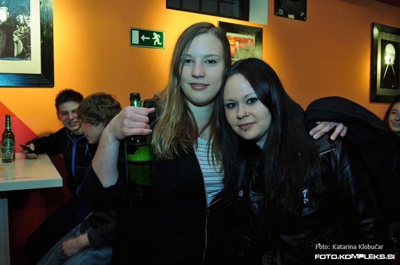 Karaoke_vecer_15