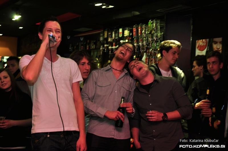Karaoke_vecer_18