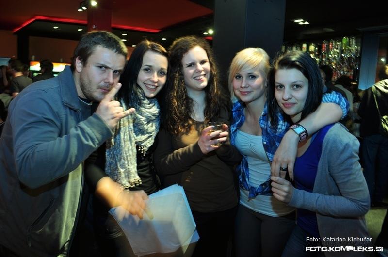 Karaoke_vecer_19