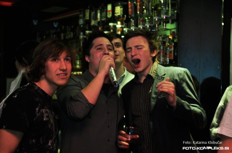 Karaoke_vecer_28