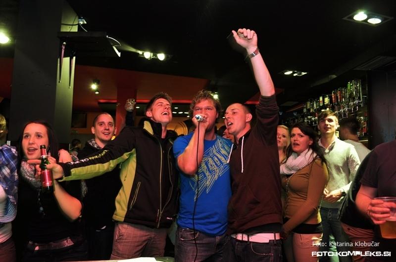 Karaoke_vecer_35