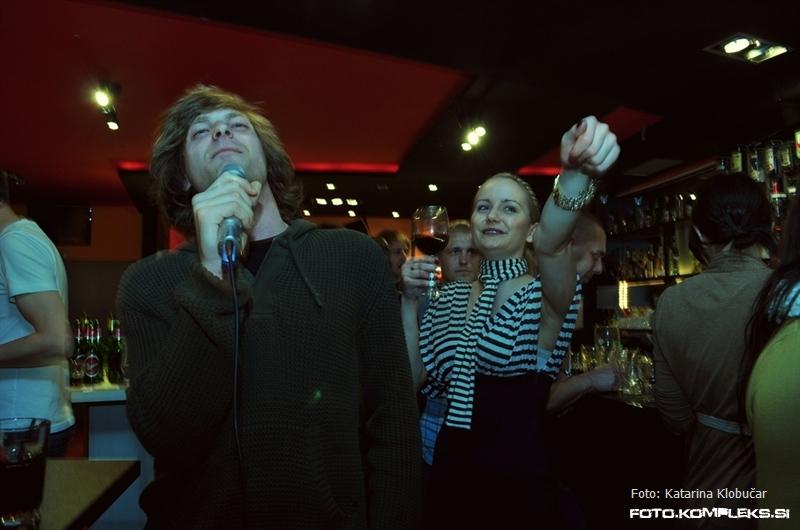 Karaoke_vecer_39