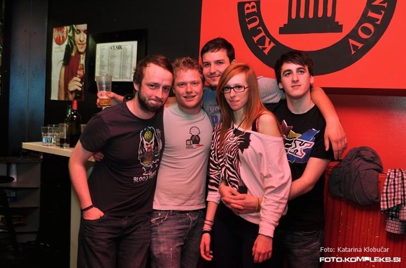 Karaoke_vecer_40