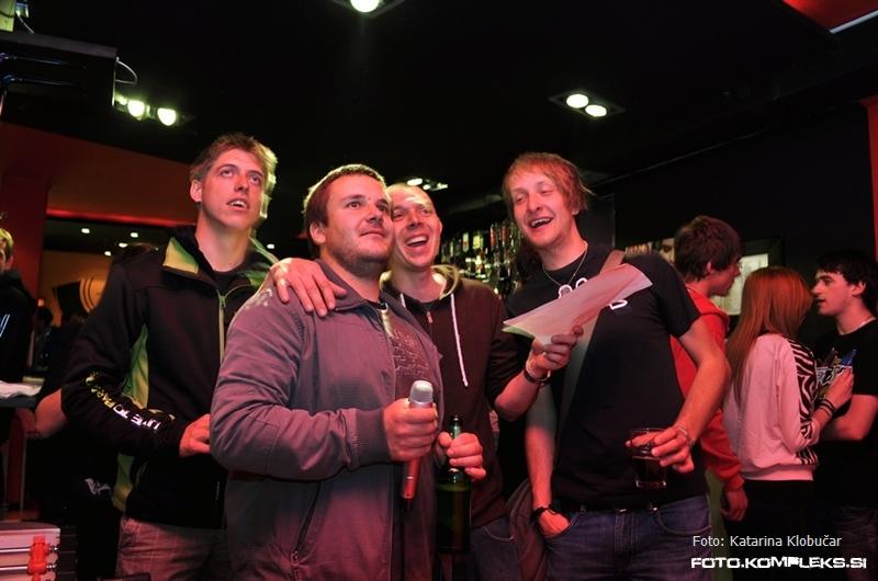 Karaoke_vecer_43