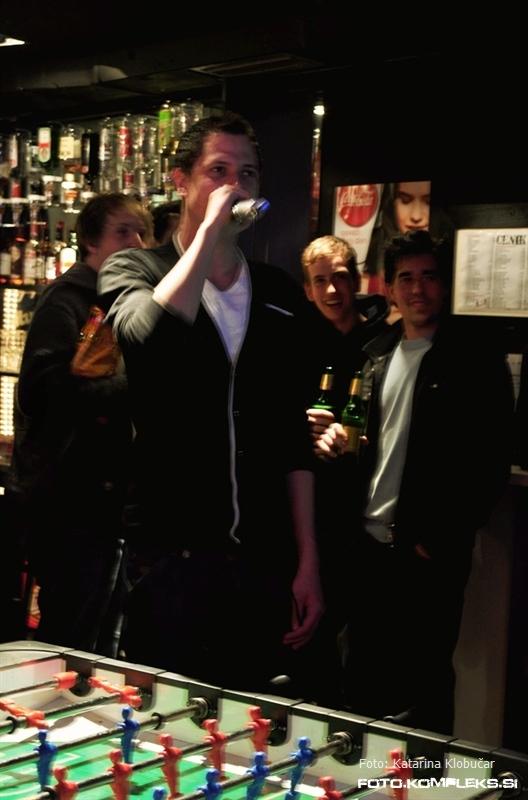 Karaoke_vecer_5
