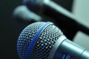 Karaoke vecer - 13. 4. 2012