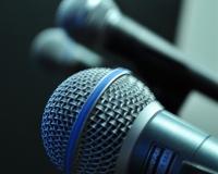 Karaoke_vecer_1