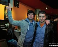 Karaoke_vecer_25