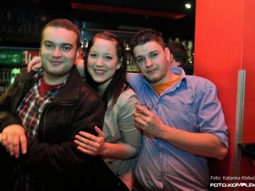 Karaoke_vecer_31