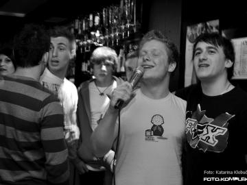 Karaoke_vecer_41