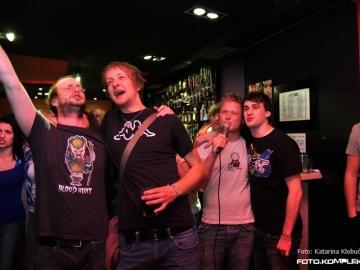 Karaoke_vecer_42