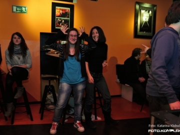 Karaoke_vecer_44