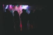 KKŠ Dragon Party - 15. 12. 2017