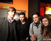 KKSjev_After_Golte_party_12