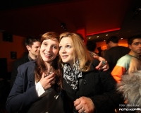 KKSjev_After_Golte_party_14