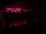 Klubski večer, 80's Project - 28. 2. 2015