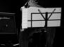 Kristina Oberzan  Grooveyards - 15. 10. 2009