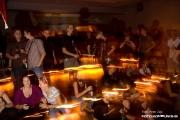 Laibach - Kunst Der Fuge - 28. 8. 2009