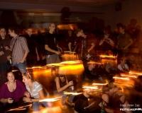 Laibach_-_Kunst_Der_Fuge_1