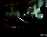 Laibach_-_Kunst_Der_Fuge_10